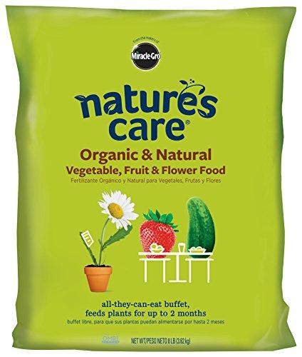 natural soil - 7