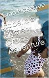 Isabella's Mystery Cruise Adventure (Isabella's Adventure)