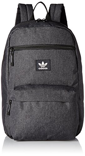 Adidas Laptop Backpack - 2