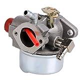Cheesea Auto Carburetor 640173 640174 640262 640262A With Gasket