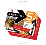 img - for 5 Steps to a 5 AP World History Flashcards (5 Steps to a 5 on the Advanced Placement Examinations Series) book / textbook / text book