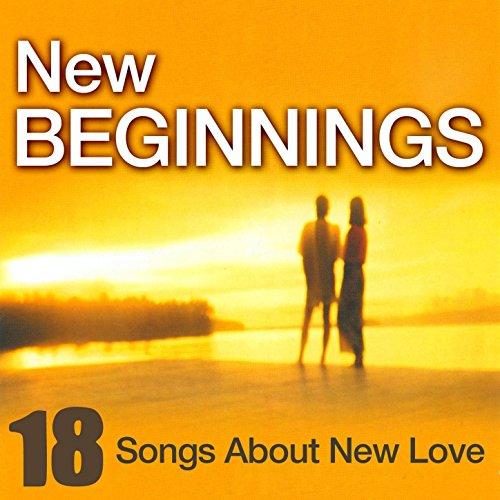Everlasting Love Song (Everlasting Love)