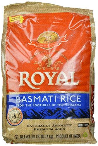 rice bag - 8