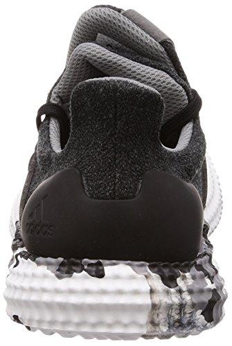 Cblack 24 Ftwwht TR Cblack Fitness 7 Athletics Grau Femme adidas Chaussures de Ftwwht Grethr Grethr p1qvgwx