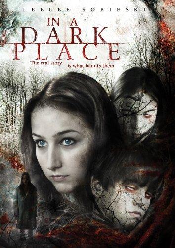 Tara Place - In a Dark Place