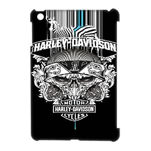 Harley Davidson For iPad Mini Case protection Case DHQ594128