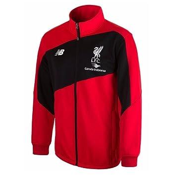 vetement Liverpool Vestes