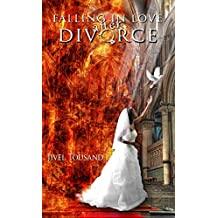 Falling In Love After Divorce