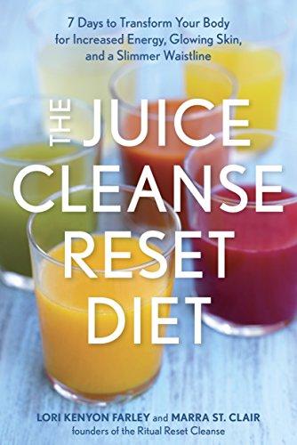 10 day juice - 3