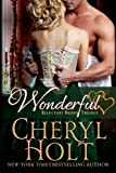 img - for Wonderful (Reluctant Brides Trilogy) (Volume 3) book / textbook / text book