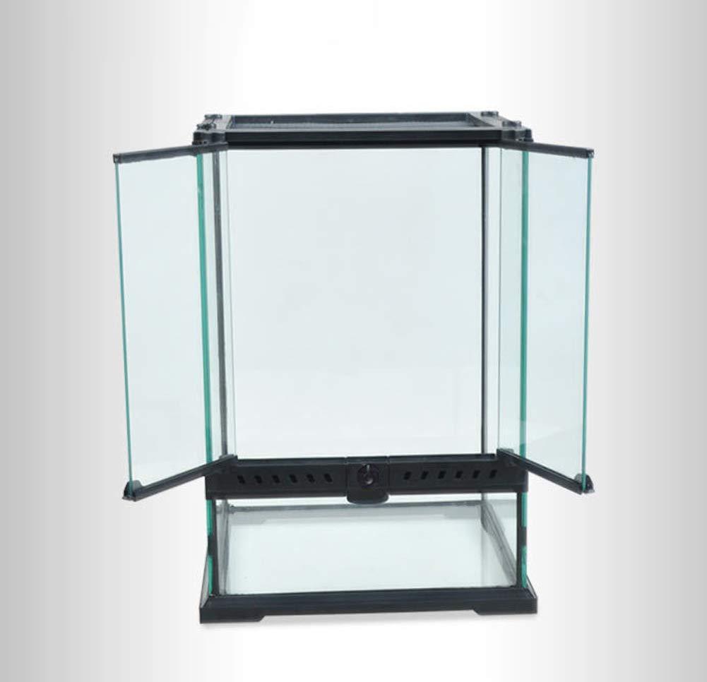 JIANGU Acquario paesaggistico, paesaggistico, paesaggistico, Acquario LED Acquario Eco e4a253