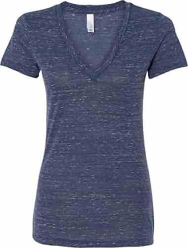 3304bca1 Shopping Polos - Tops, Tees & Blouses - Clothing - Women - Clothing ...
