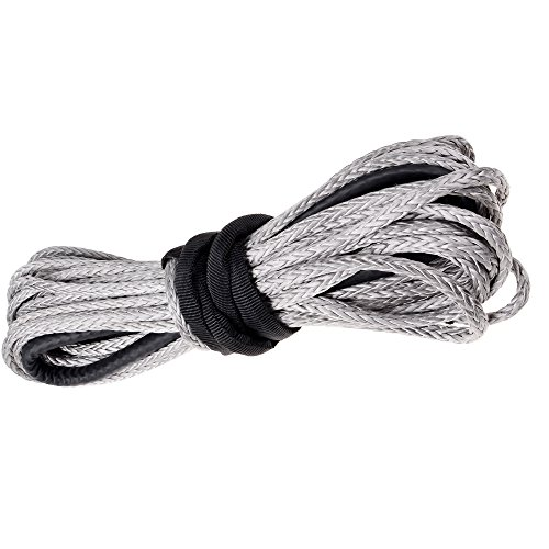 5400lbs-50-x-3-16-gray-the-devils-hair-color-synthetic-atv-utv-pickup-truck-winch-rope