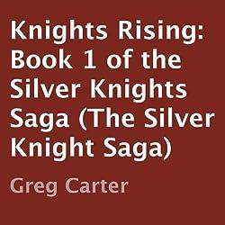 Knights Rising