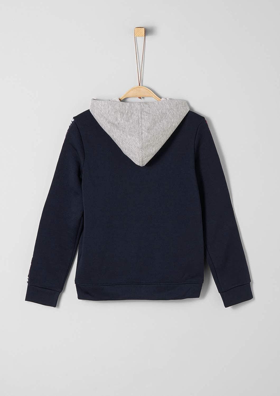 s.Oliver Boys Sweatshirt