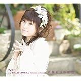 木漏れ日の花冠(初回限定盤)(DVD付)