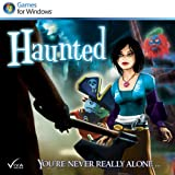Best Viva Media Animation Software - Haunted [Download] Review