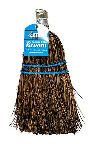 - Elite Wisk Broom 4.5