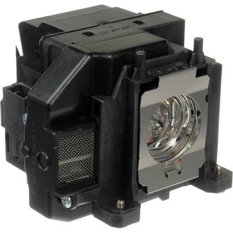 EPSV13H010L88 - Replacement Projector Lamp for PowerLite S27/X27/W29/97H/98H/99WH/955WH/965H