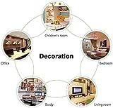 Children's Room Decoration lamp& League of