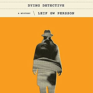 The Dying Detective Audiobook