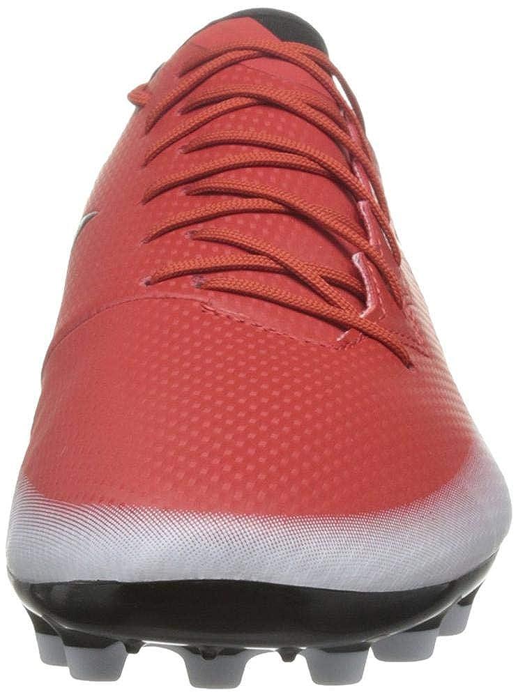 Coupe de Dur Chaussures Adulte Sol Football du Monde Adidas dxBpwz0d