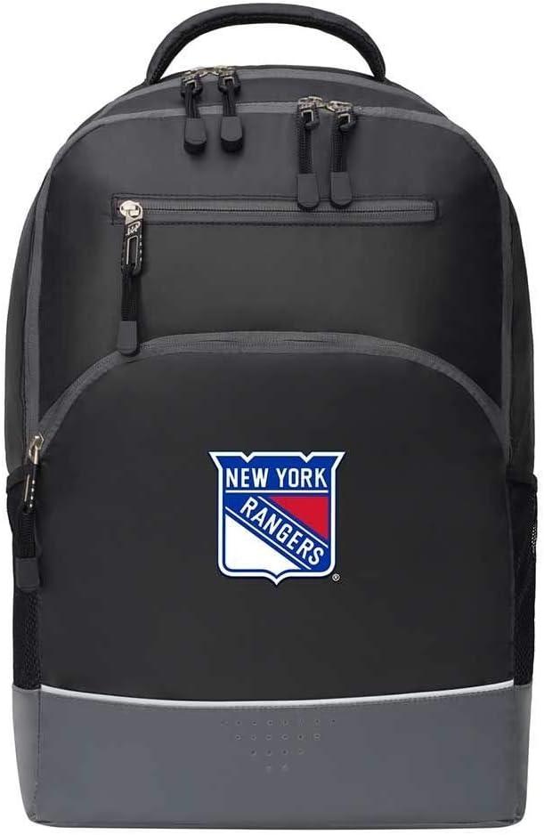 Northwest New York Rangers Alliance Backpack