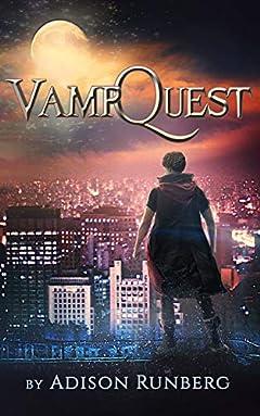 VampQuest