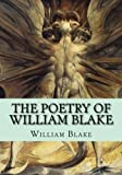 The Poetry of William Blake, William Blake, 1479147516