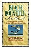 Beach Bountiful, Carol M. Williams, 0963611445