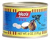 Yeo's Kaya - Coconut Jam