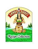 Land O' Lakes, , 1412726220