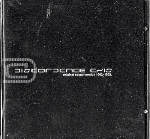 Price comparison product image Original Sound Version 1992-95