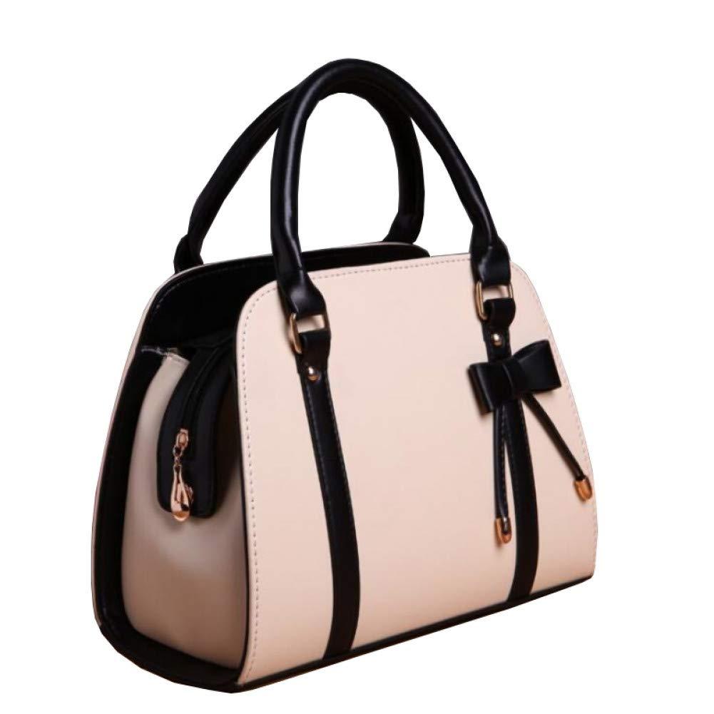 WWDDVH Denim Flap Bag Frauen Tasche Umhängetasche Umhängetasche Umhängetasche Umhängetasche Tote Denim B07NTVMW8P Schultertaschen Ruf zuerst 7e9a61