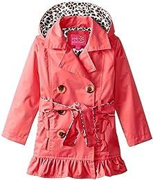 Amazon.com: Red - Jackets &amp Coats / Clothing: Clothing Shoes