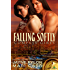Falling Softly (Compass Girls)