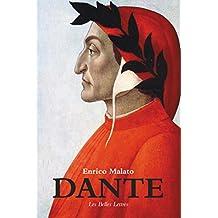 Dante (French Edition)