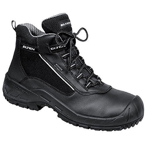 66281 Stiefel Jacob Sympatex S3 45