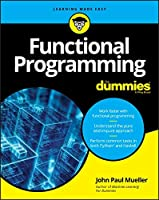 Functional Programming For Dummies Front Cover