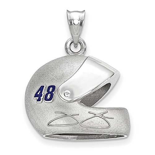 48 Pendant - 9