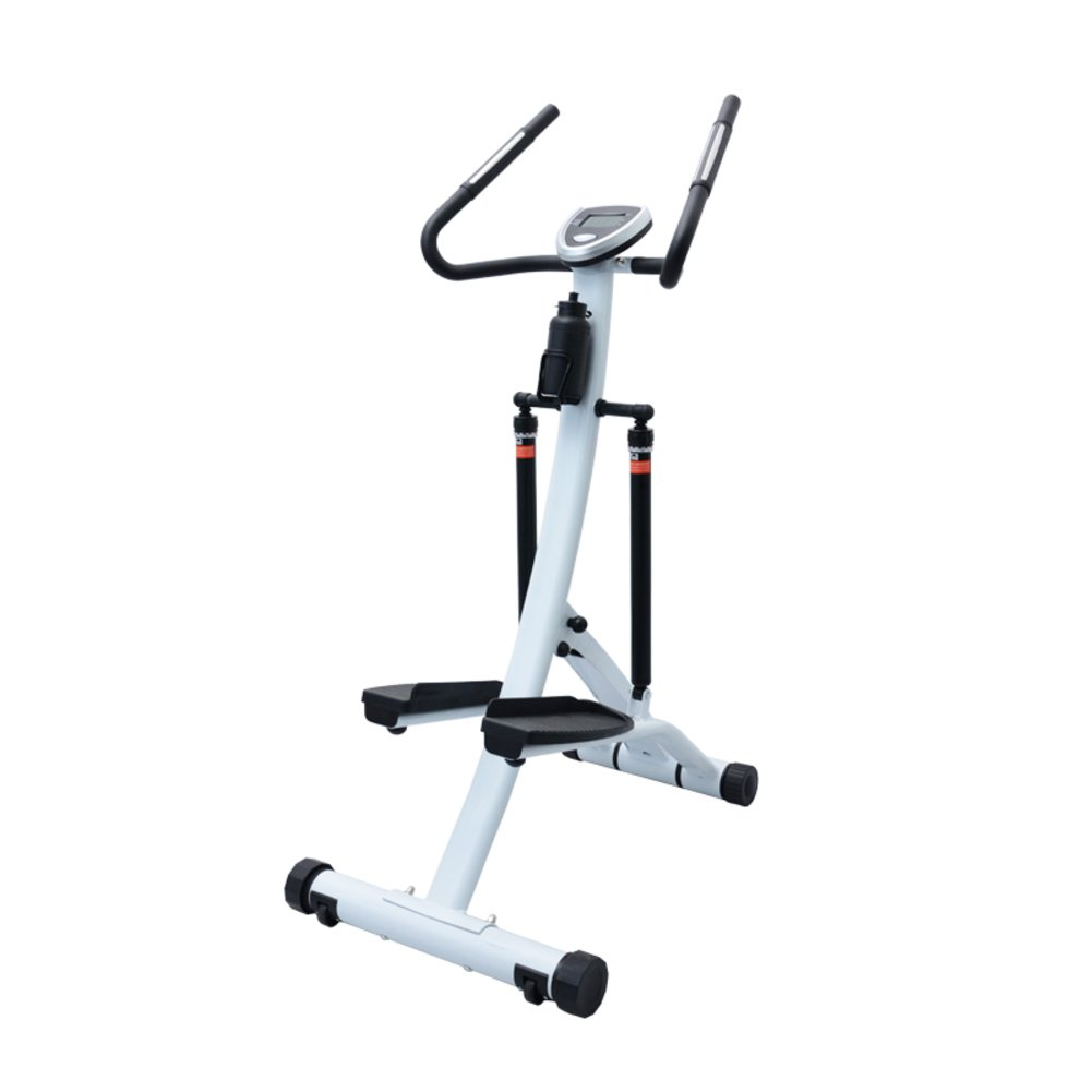 Stepper Machine Mountain Climbing Silent Household Use Arm Slim Fitness Equipment