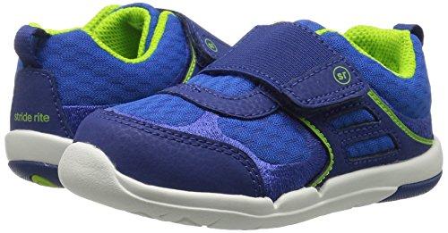 Rite Royal SRT Casey Stride Shoes POzxz0