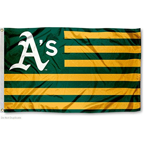 oakland-as-nation-flag-3x5-banner