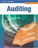img - for Auditing book / textbook / text book