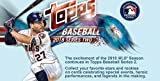2018 Topps SERIES 2 Baseball Cards - Lot of 100 Assorted Base Cards with Stars & Rookies Included