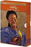 Addy: An American Girl (American Girl Collection)