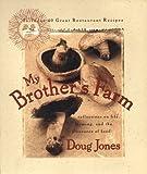 My Brother's Farm, Doug Jones, 0399145028