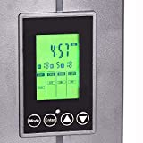 Paradise by Sterno Home Low Voltage Smart A/C