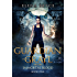 Guardian of the Grail (Immortal Blood Book 1)