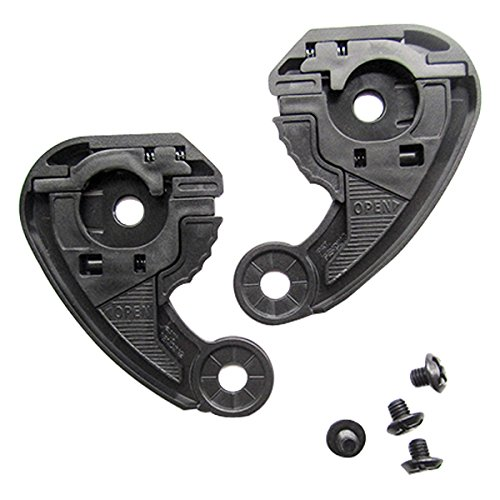 Highest Rated Ignition Distributor Plates